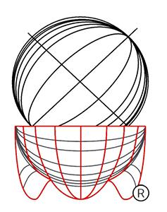 Logo GloCon
